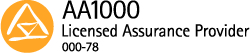 AA1000 Licensed Assurance_78 (1)