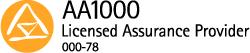 AA1000 Licensed Assurance_78 (1)