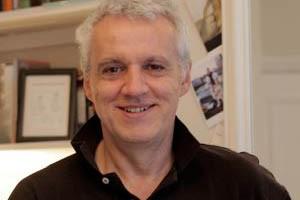 Edward Kellow, Facilitator & Trainer