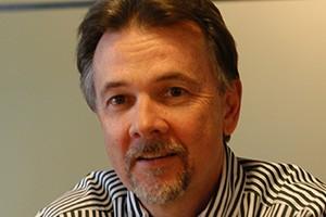 Randy Schulze, Senior Environmental Advisor