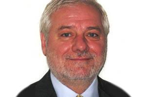 Dr. Denes Bulkai, Senior Environmental & Social Expert