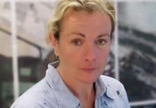 Ms. Karen Nash, Environmental & Social Performance Specialist