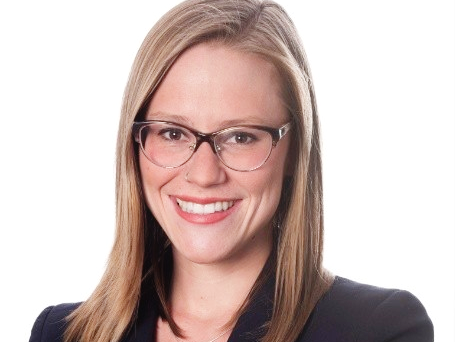 Elizabeth Freele, Social Performance Advisor