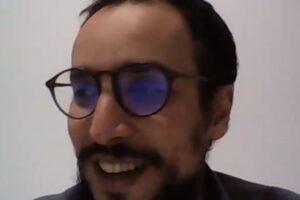 Zakariya El Fatih, ESG, Sustainability & Engagement